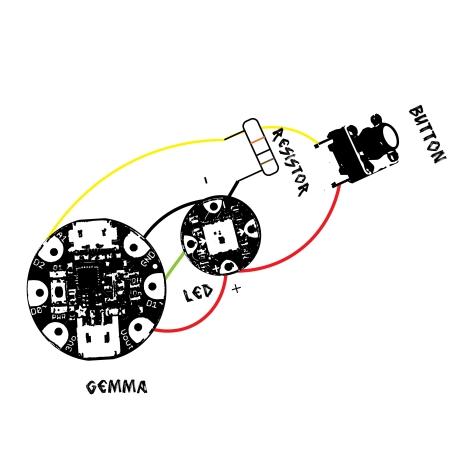 InstructionCircuitdiagram-02